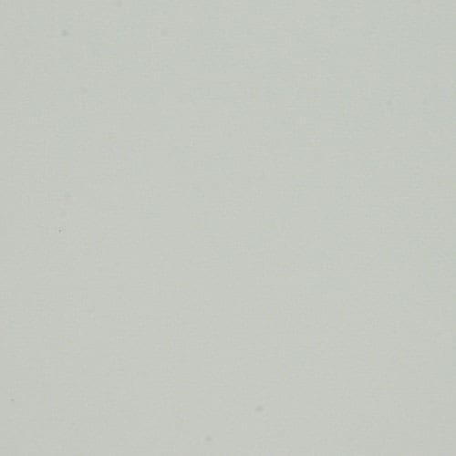 esima-03_szary