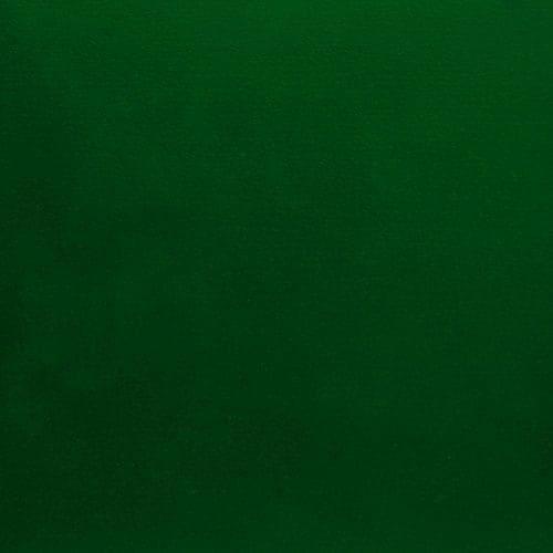 esima-13_zielony