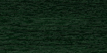 Gealan zielony