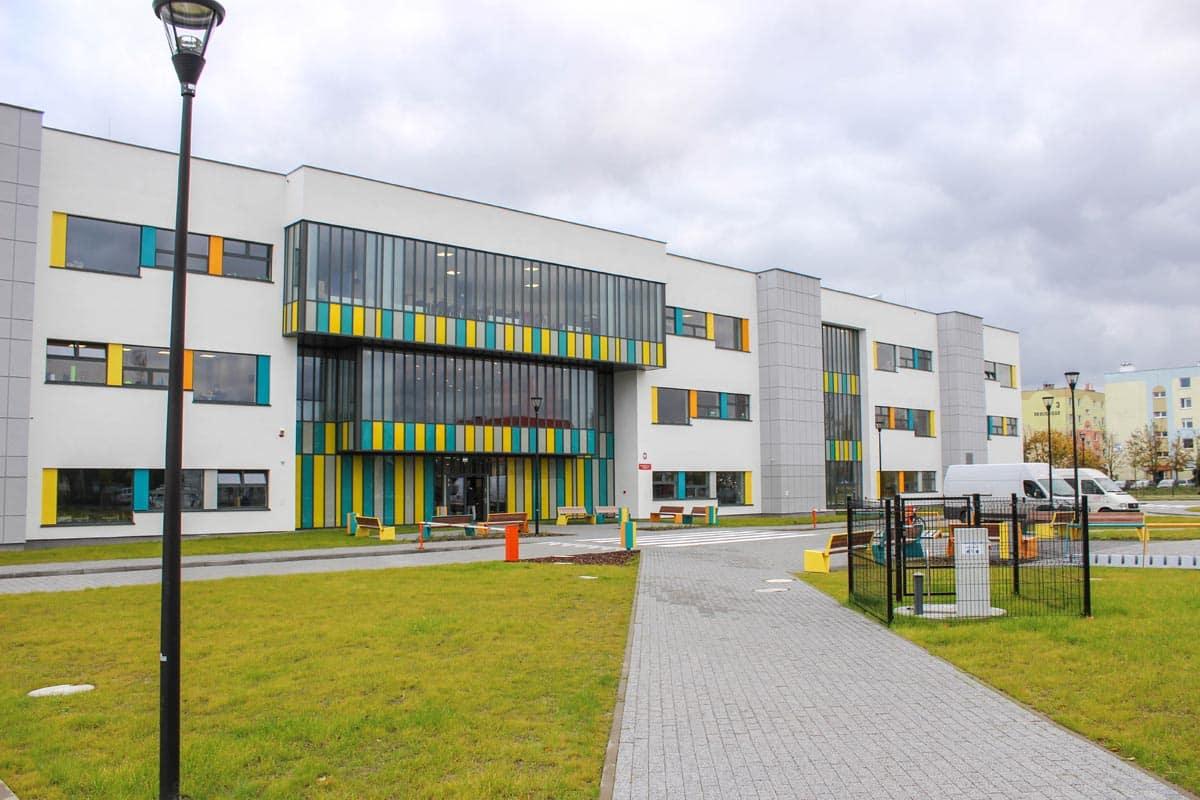 Okna Bydgoszcz - Stolmar - Producent 4
