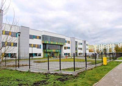 Okna Bydgoszcz - Stolmar - Producent 9