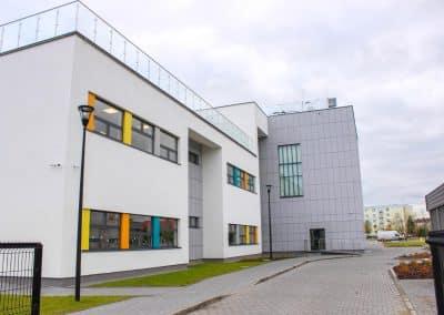 Okna Bydgoszcz - Stolmar - Producent 10