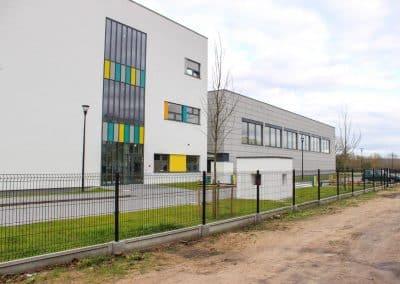 Okna Bydgoszcz - Stolmar - Producent 15