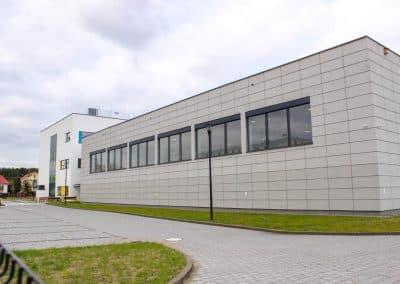 Okna Bydgoszcz - Stolmar - Producent 19
