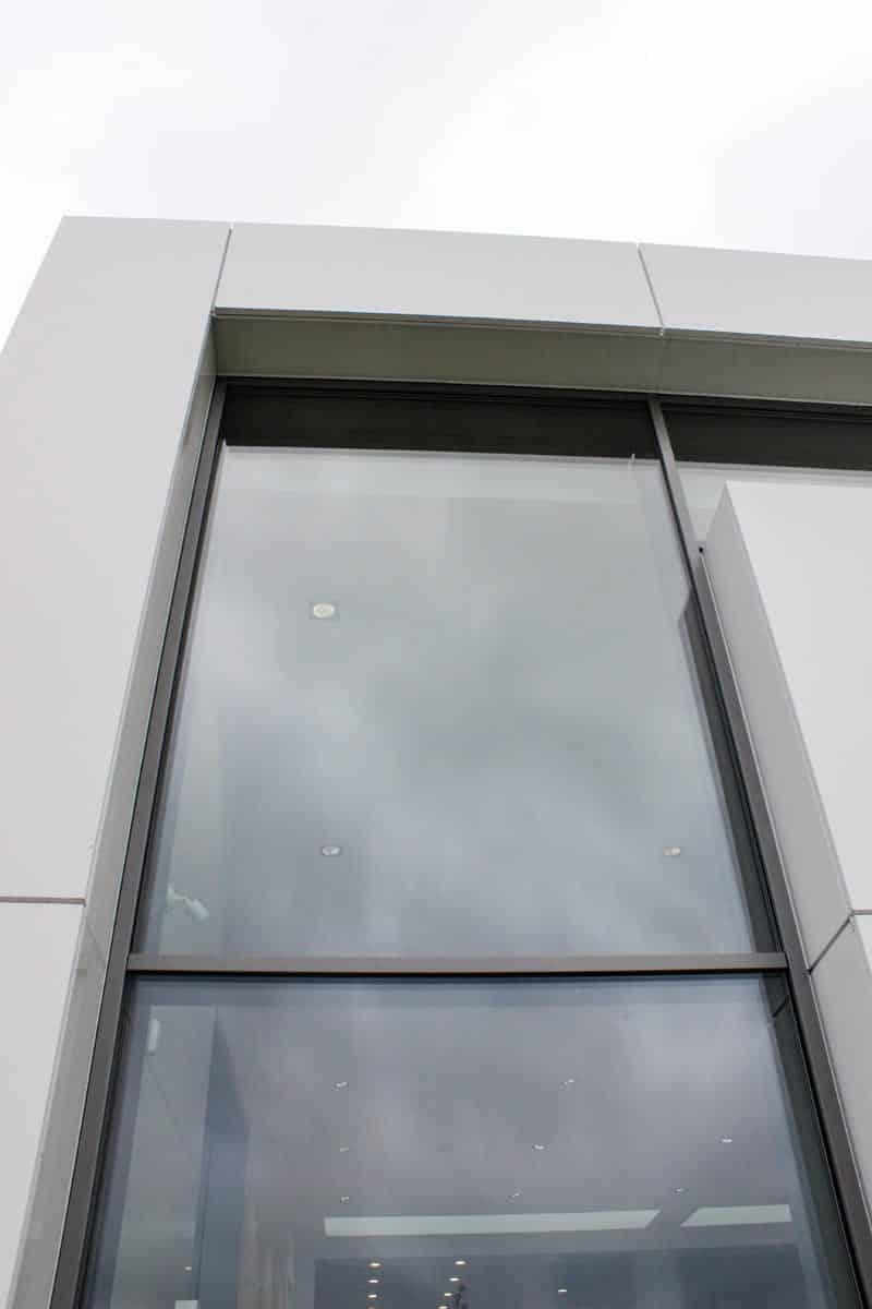 okna-pcv-aluminium-veka-bydgszcz-stolmar-dla-aj-motors-20171010_0007