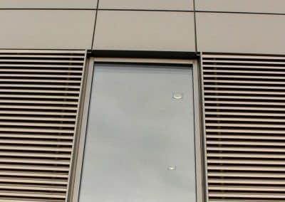 okna-pcv-aluminium-veka-bydgszcz-stolmar-dla-aj-motors-20171010_0013