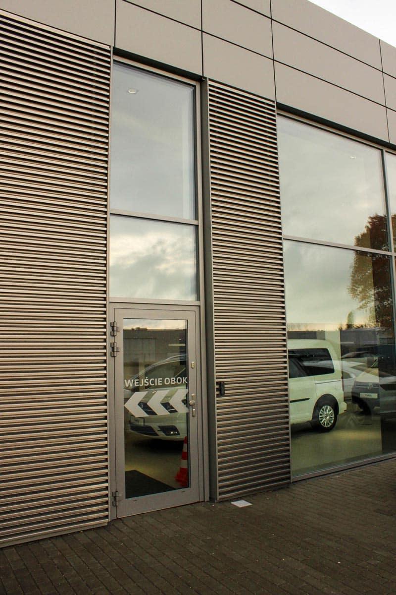 okna-pcv-aluminium-veka-bydgszcz-stolmar-dla-aj-motors-20171010_0014