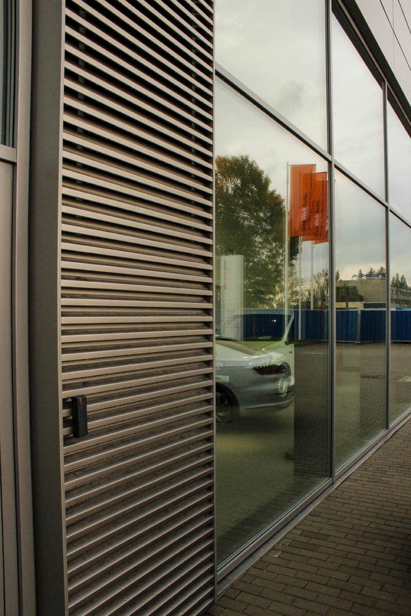 okna-pcv-aluminium-veka-bydgszcz-stolmar-dla-aj-motors-20171010_0015