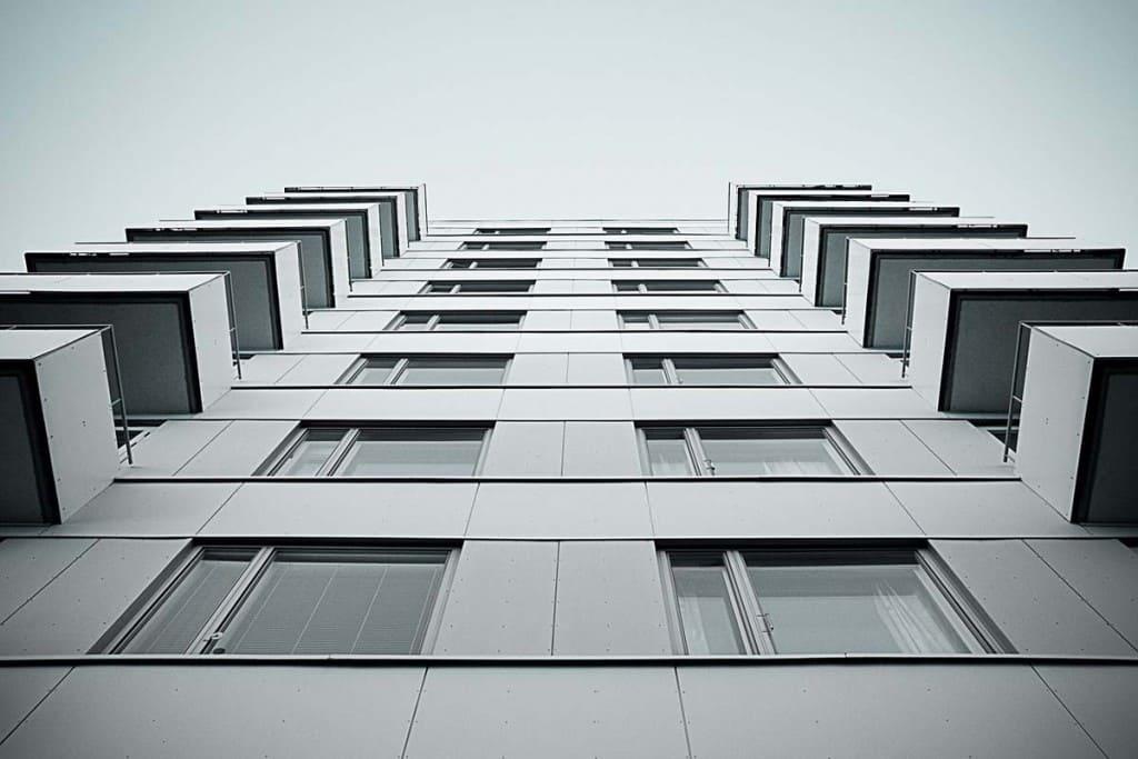 Okna dla domu od producenta - Stolmar.