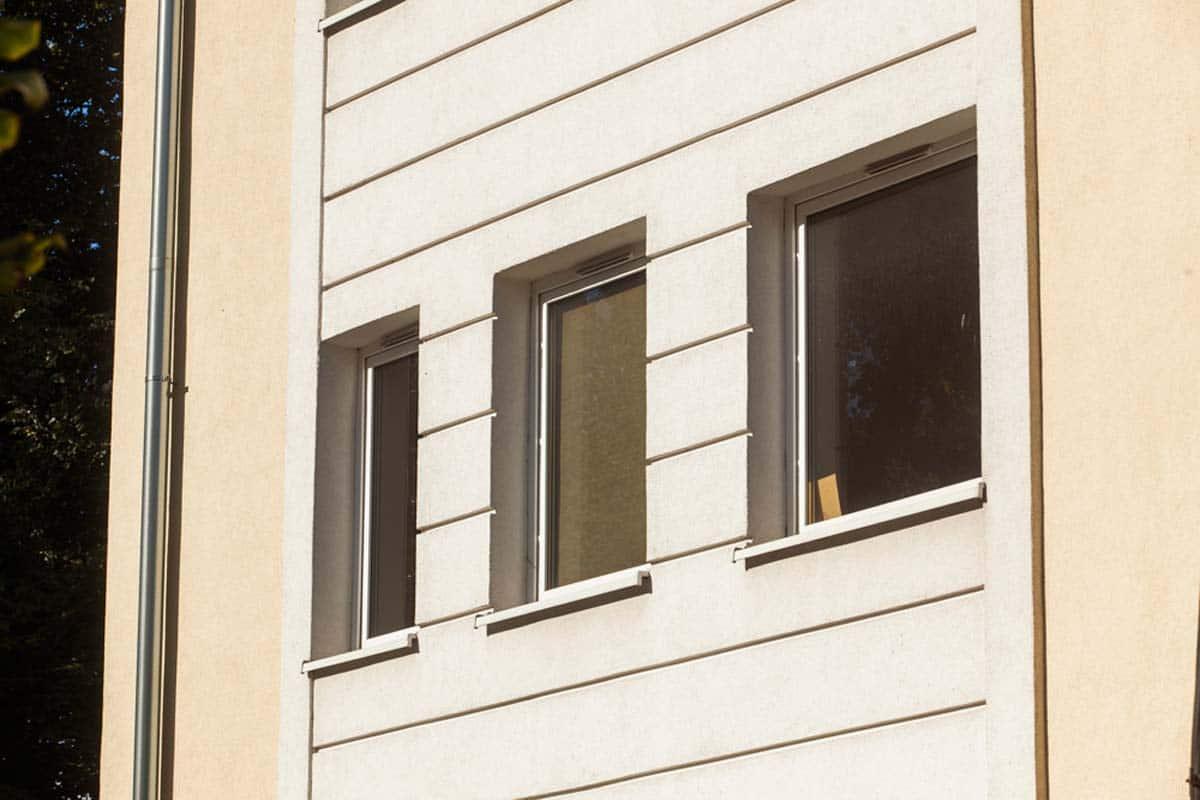 realizacja-stolmar-okna-dla-bloku-w-bydgoszczy-006