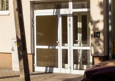 realizacja-stolmar-okna-dla-bloku-w-bydgoszczy-008