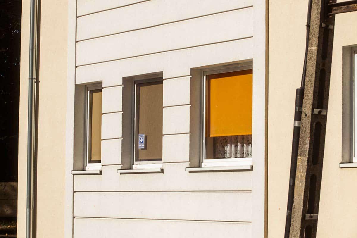 realizacja-stolmar-okna-dla-bloku-w-bydgoszczy-009