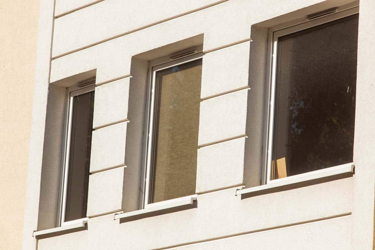 realizacja-stolmar-okna-dla-bloku-w-bydgoszczy-010