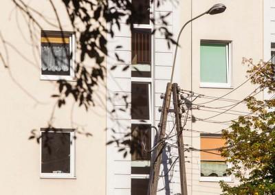 realizacja-stolmar-okna-dla-bloku-w-bydgoszczy-013