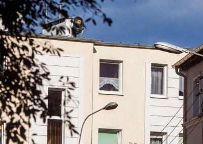 realizacja-stolmar-okna-dla-bloku-w-bydgoszczy-014