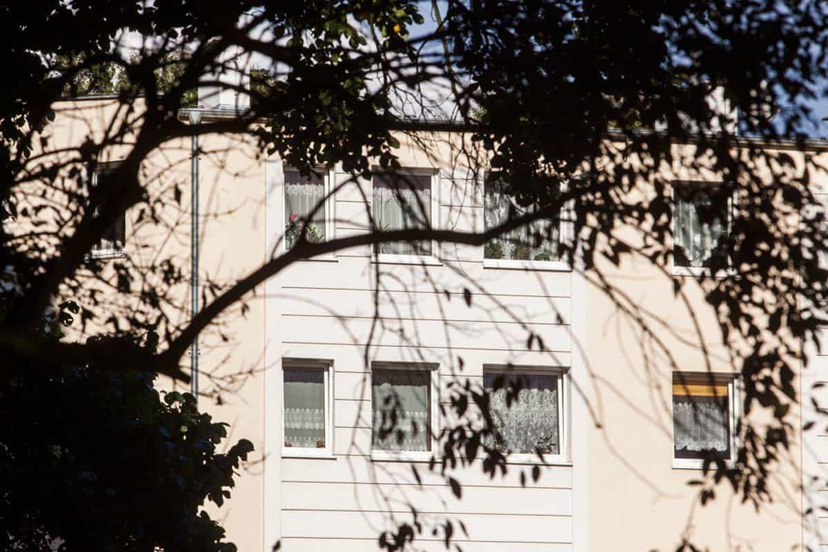 realizacja-stolmar-okna-dla-bloku-w-bydgoszczy-015