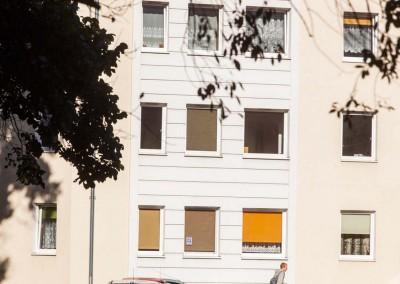 realizacja-stolmar-okna-dla-bloku-w-bydgoszczy-016