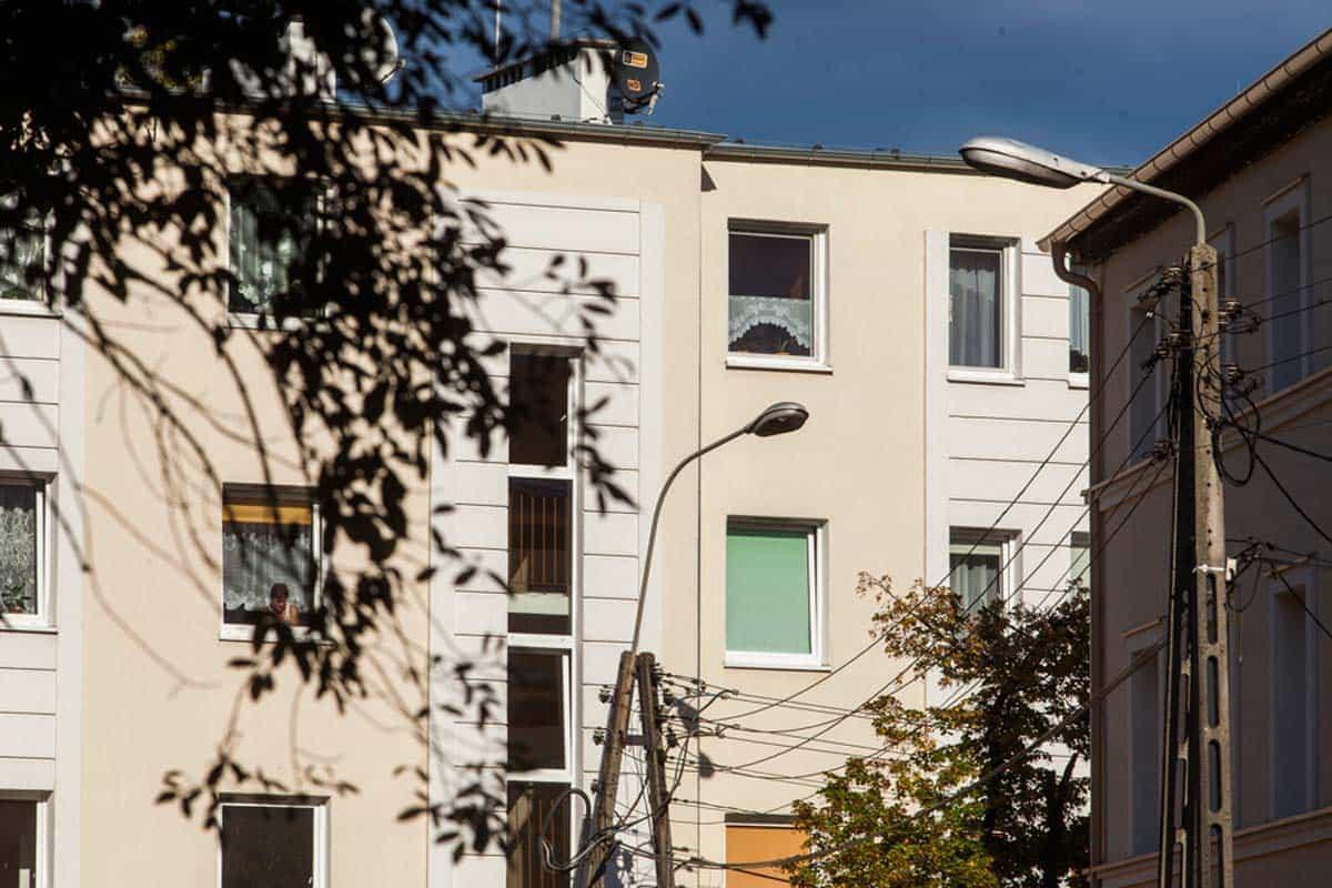 realizacja-stolmar-okna-dla-bloku-w-bydgoszczy-017