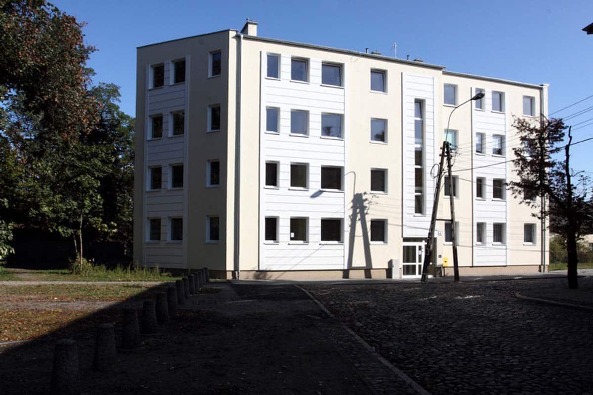 realizacja-stolmar-okna-dla-bloku-w-bydgoszczy-018