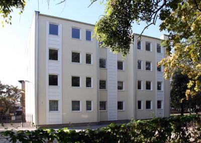 realizacja-stolmar-okna-dla-bloku-w-bydgoszczy-021