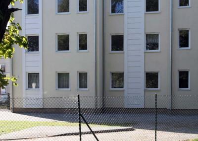 realizacja-stolmar-okna-dla-bloku-w-bydgoszczy-022