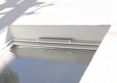 realizacja-stolmar-okna-dla-bloku-w-bydgoszczy-025