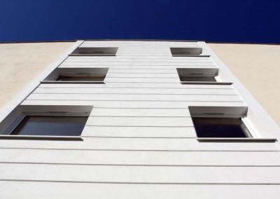 realizacja-stolmar-okna-dla-bloku-w-bydgoszczy-028
