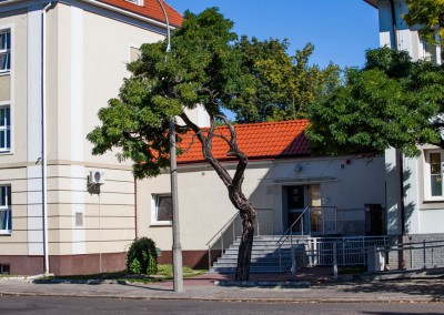realizacja-stolmar-okna-dla-centrum-medycznego-gizinscy-bydgoszcz-001