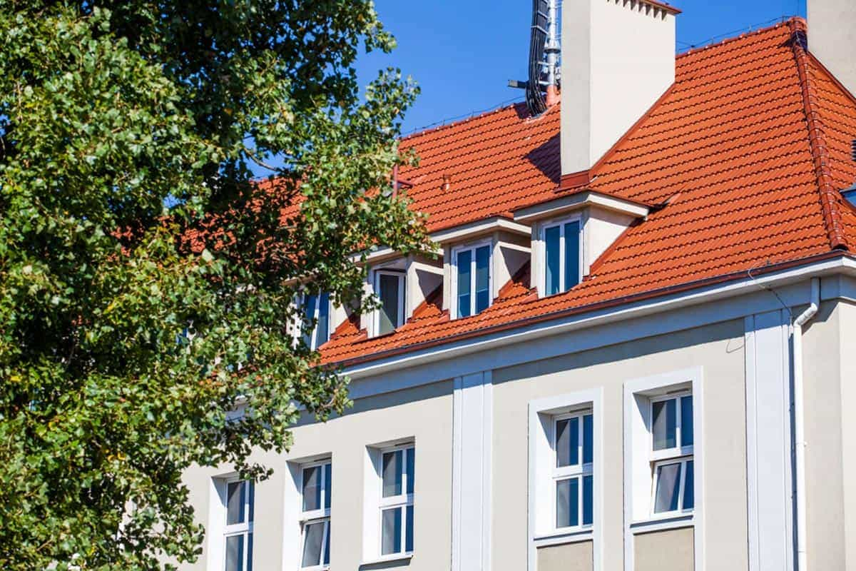 realizacja-stolmar-okna-dla-centrum-medycznego-gizinscy-bydgoszcz-002