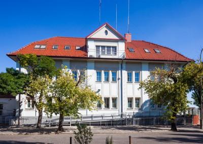 realizacja-stolmar-okna-dla-centrum-medycznego-gizinscy-bydgoszcz-004