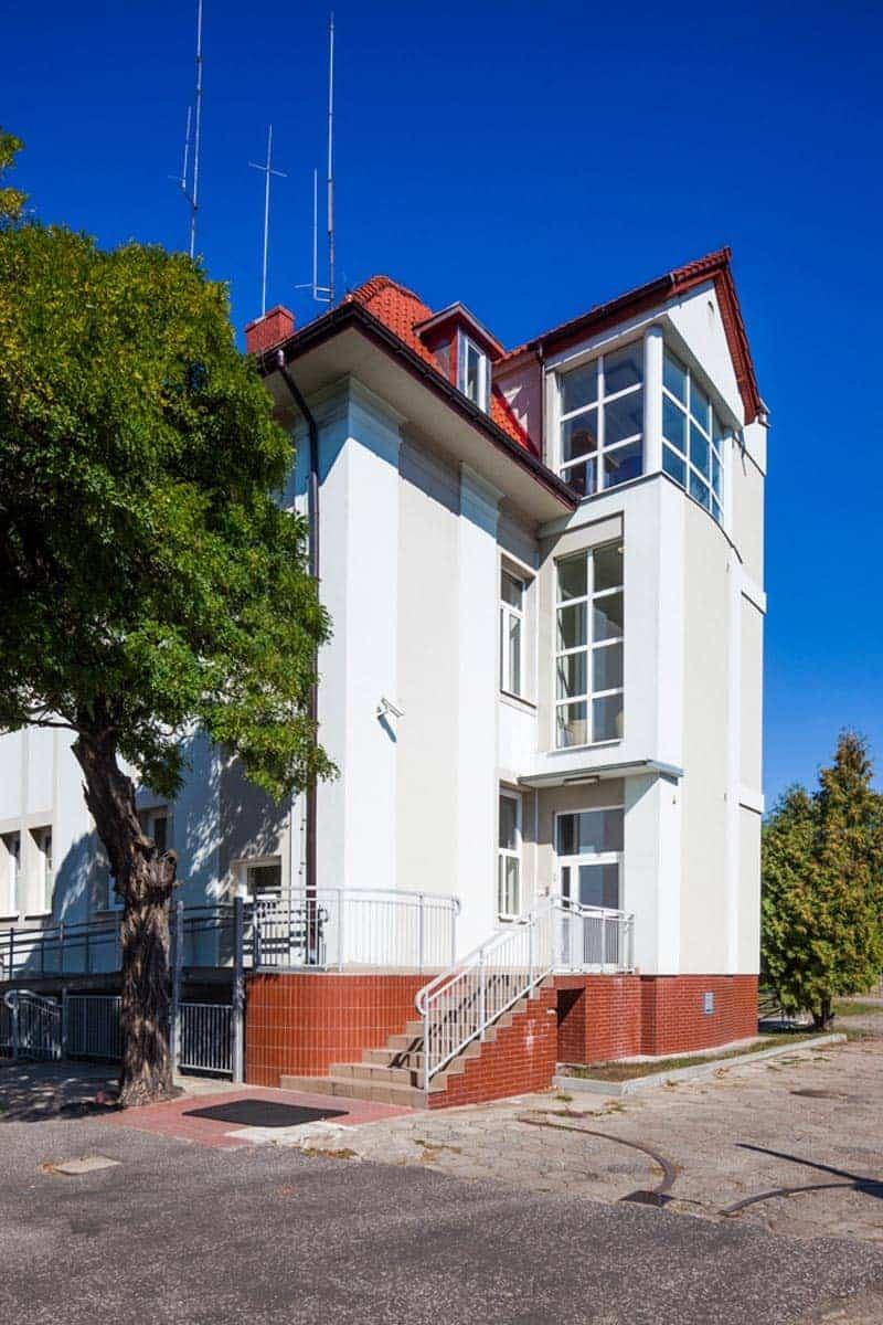 realizacja-stolmar-okna-dla-centrum-medycznego-gizinscy-bydgoszcz-006