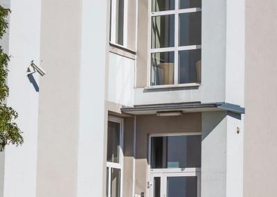 realizacja-stolmar-okna-dla-centrum-medycznego-gizinscy-bydgoszcz-008