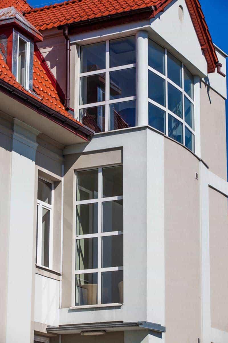 realizacja-stolmar-okna-dla-centrum-medycznego-gizinscy-bydgoszcz-009