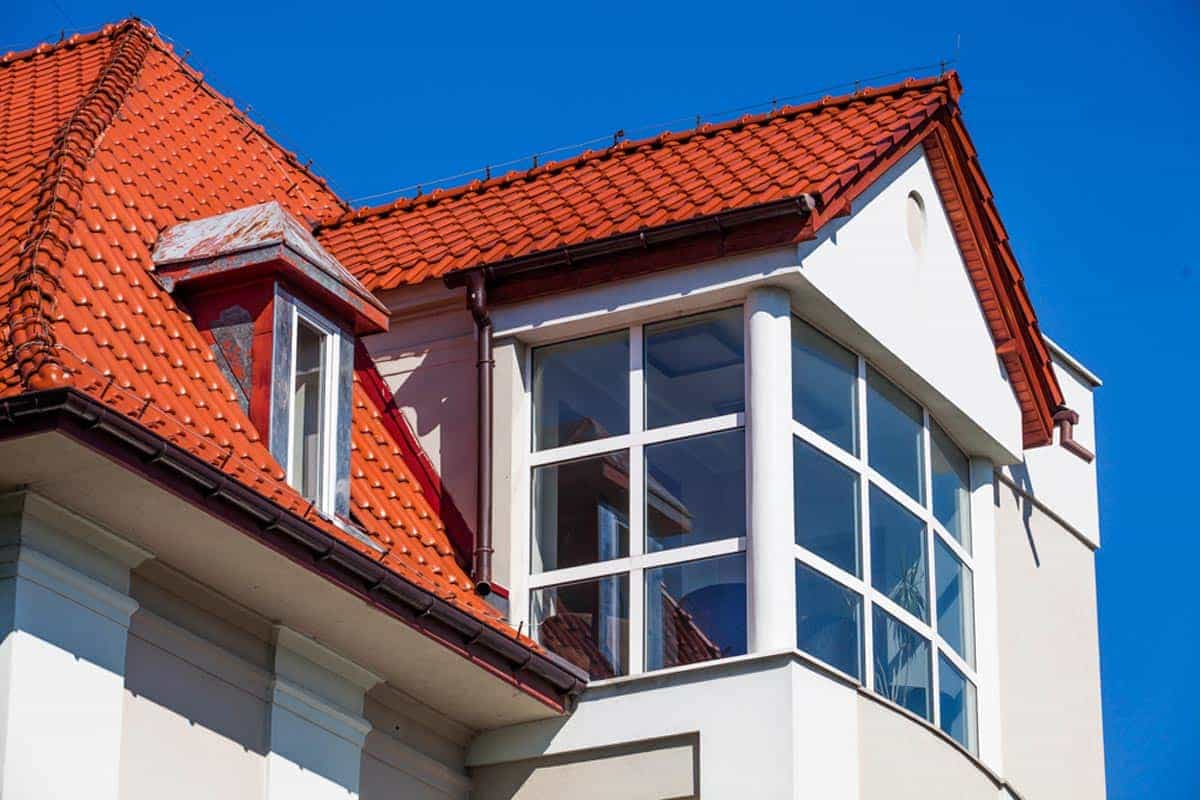 realizacja-stolmar-okna-dla-centrum-medycznego-gizinscy-bydgoszcz-010