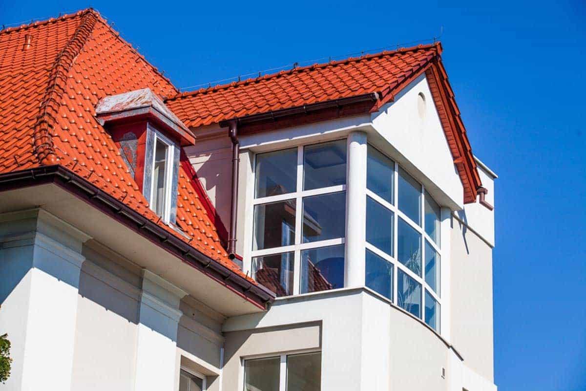 realizacja-stolmar-okna-dla-centrum-medycznego-gizinscy-bydgoszcz-011