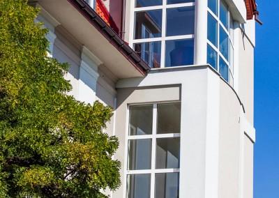 realizacja-stolmar-okna-dla-centrum-medycznego-gizinscy-bydgoszcz-012
