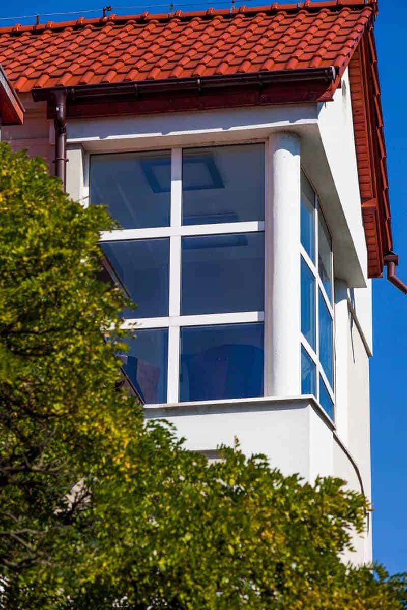 realizacja-stolmar-okna-dla-centrum-medycznego-gizinscy-bydgoszcz-013