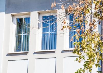 realizacja-stolmar-okna-dla-centrum-medycznego-gizinscy-bydgoszcz-015