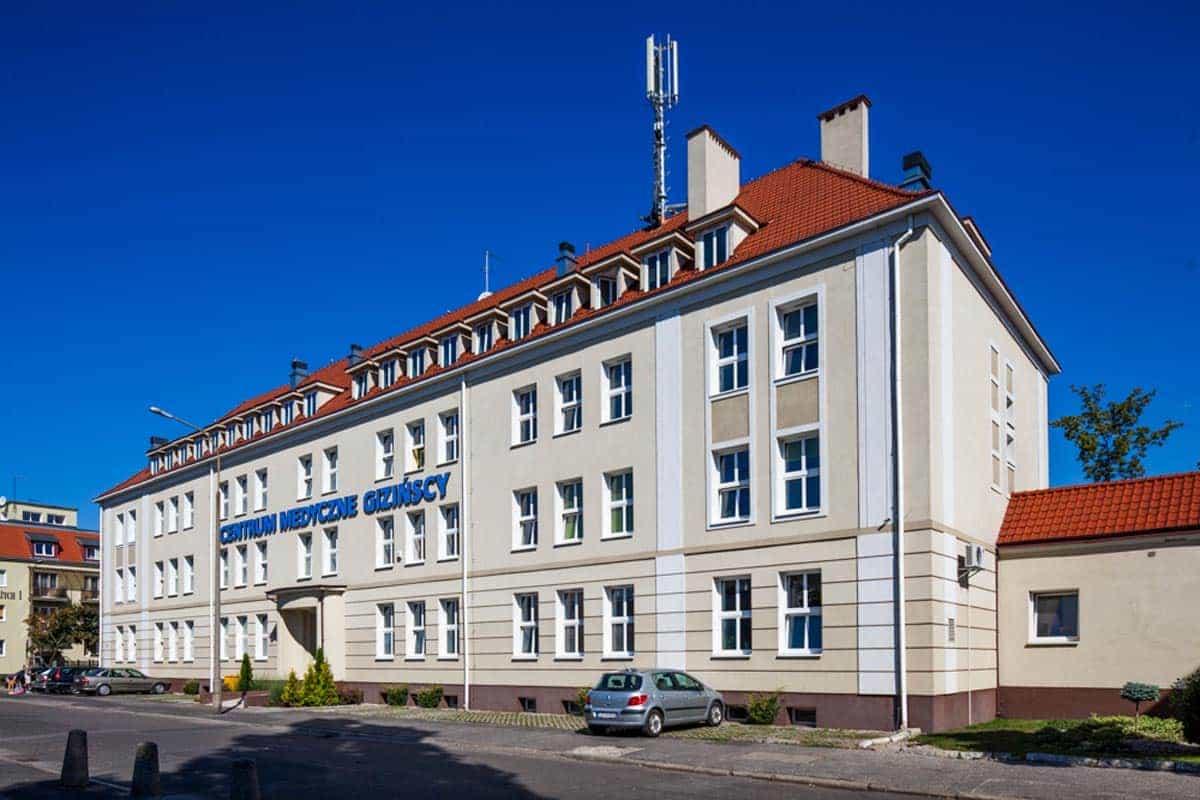 realizacja-stolmar-okna-dla-centrum-medycznego-gizinscy-bydgoszcz-016