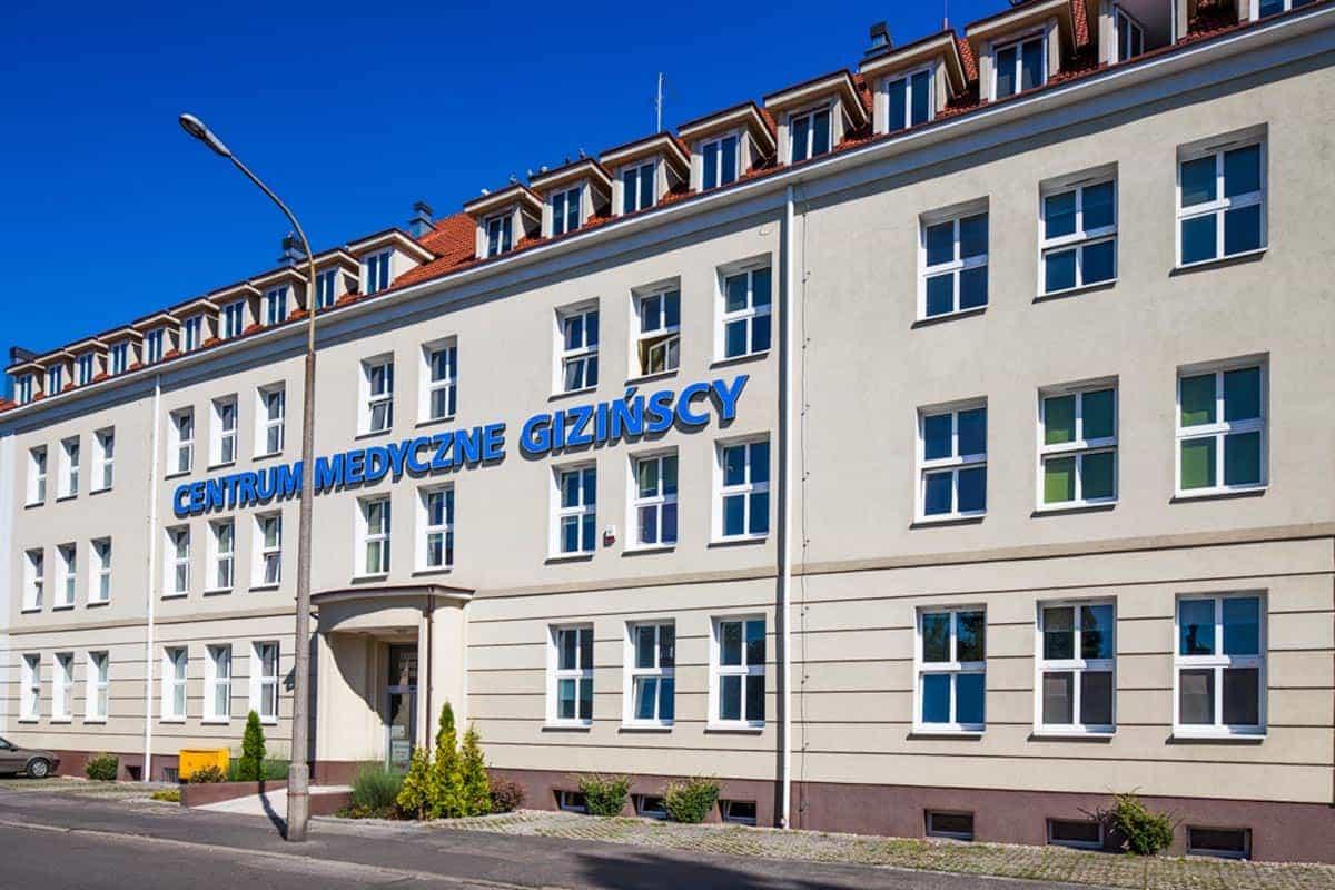 realizacja-stolmar-okna-dla-centrum-medycznego-gizinscy-bydgoszcz-017