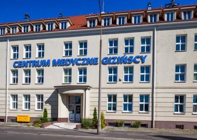 realizacja-stolmar-okna-dla-centrum-medycznego-gizinscy-bydgoszcz-018