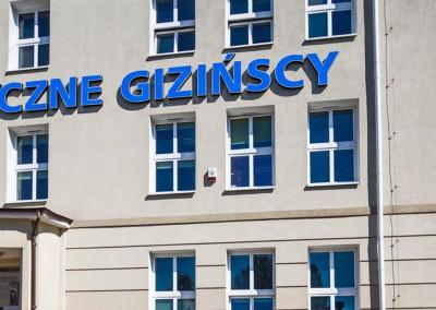 realizacja-stolmar-okna-dla-centrum-medycznego-gizinscy-bydgoszcz-019
