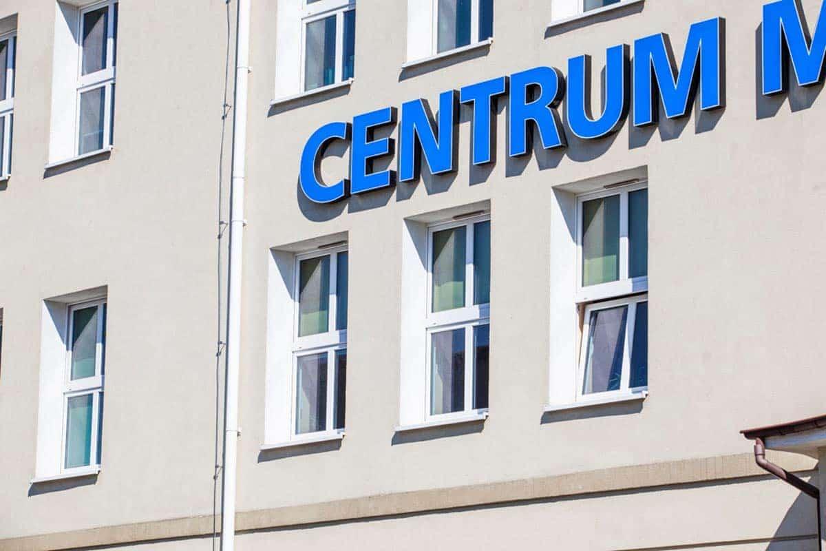 realizacja-stolmar-okna-dla-centrum-medycznego-gizinscy-bydgoszcz-020