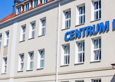 realizacja-stolmar-okna-dla-centrum-medycznego-gizinscy-bydgoszcz-021