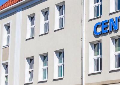 realizacja-stolmar-okna-dla-centrum-medycznego-gizinscy-bydgoszcz-022