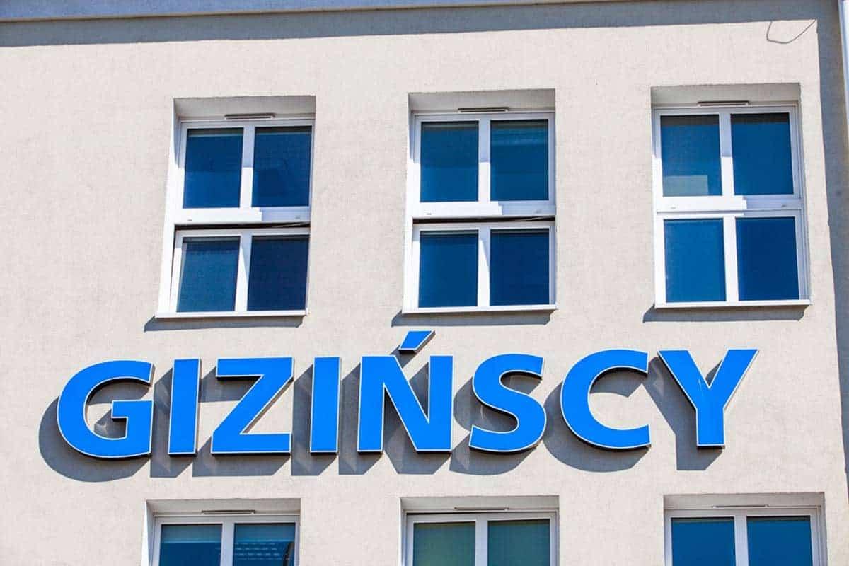 realizacja-stolmar-okna-dla-centrum-medycznego-gizinscy-bydgoszcz-023
