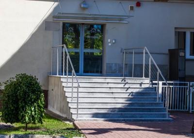 realizacja-stolmar-okna-dla-centrum-medycznego-gizinscy-bydgoszcz-024