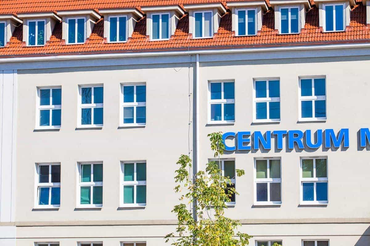realizacja-stolmar-okna-dla-centrum-medycznego-gizinscy-bydgoszcz-026