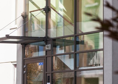 realizacja-stolmar-okna-dla-osiedla-wilczak-w-poznaniu-012