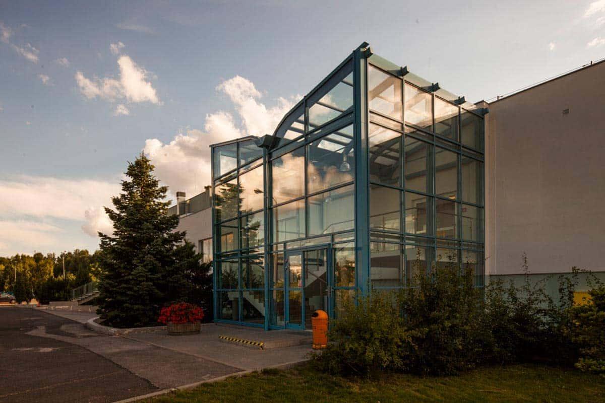realizacja-stolmar-okna-dla-szpitala-onkologicznego-w-bydgoszczy-001